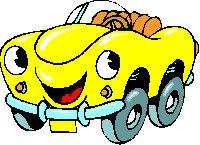 voiture_1
