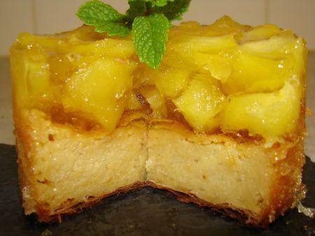 pasteis de nata pommes 045