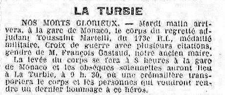 PN17JUIN1922_Toussaint