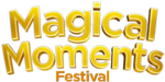 Magical_Moments_Festival
