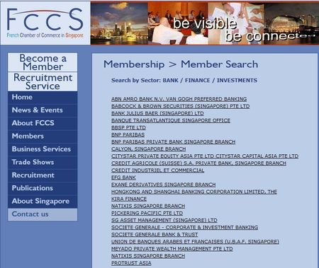 FCC_singapore