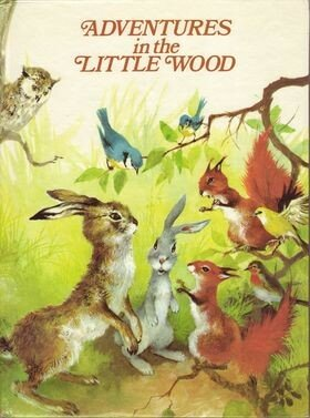 little_wood