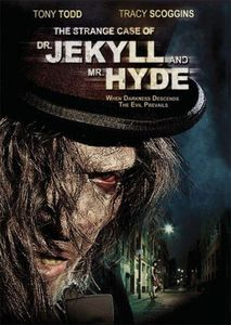 Dr_Jekyll_And_Mr_Hyde_1277977016_video