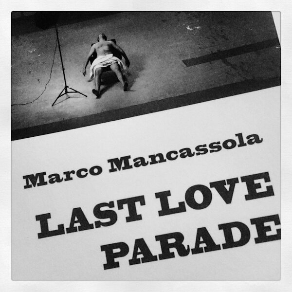 lastloveparade2