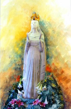 Our-Lady-of-Knock-Limited-Edition-Print-02