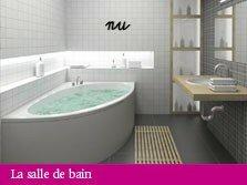 situation_salledebain_fr