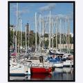 Port de Lorient