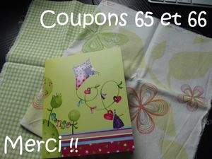 coupons65et66