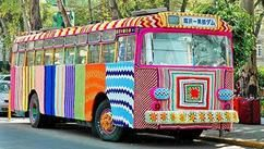 00F2015601977068_photo_le_bus_yarnbombing