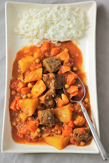 curry_de_boeuf_sud_africain2