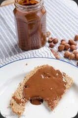 Pate-choco-maison-vitamix-26