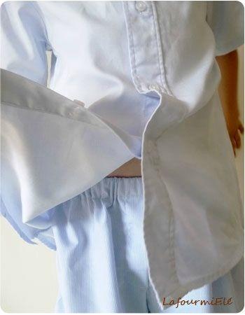 chemise-elliot-calecon-intemporels