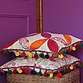 coussin patchwork_3