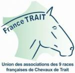 logo-france-trait0
