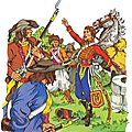 Charnier des jacobins : honorons rené campeaux !