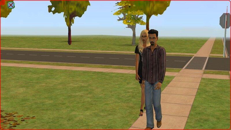 Sims2EP9 2016-01-27 21-48-13-34