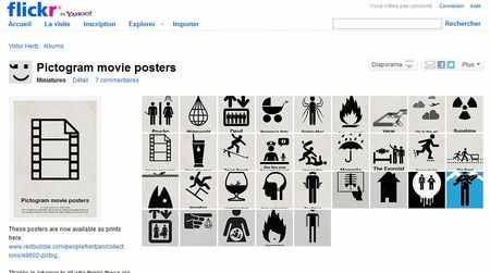 flickr_logos2