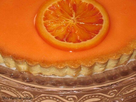 Tarte_oranges_2