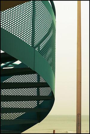 06_Escalier