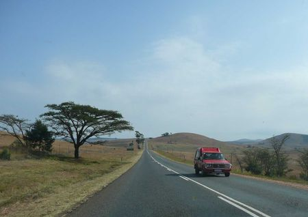 on_the_road_3