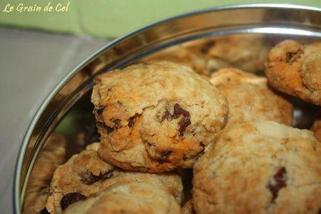 CookiesChorizoNoix2