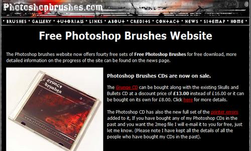 brush_03