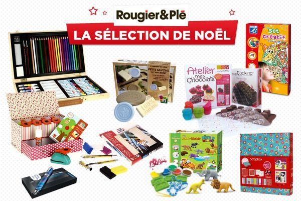 Sélection-Noel-Rougier-Ple