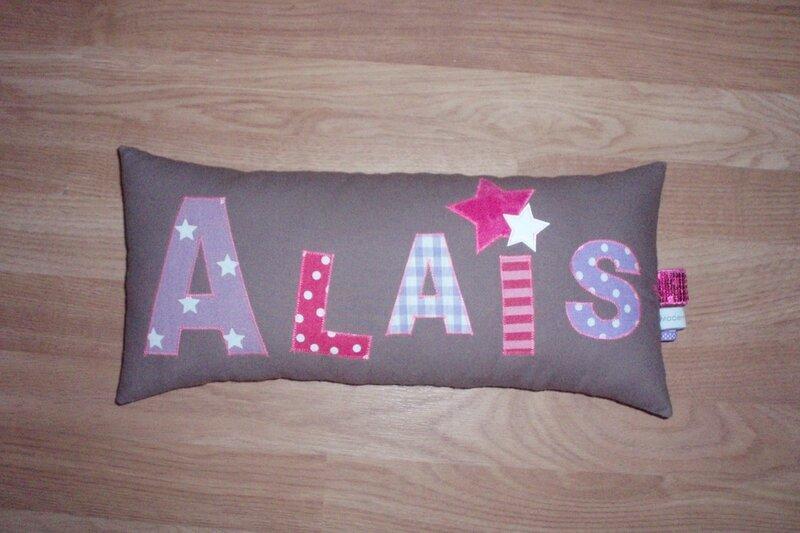 Alaïs