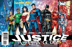 justice-league1-second-printing