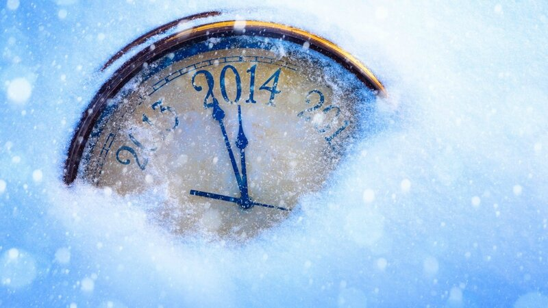 Beautiful-Happy-New-Year-2014-HD-Wallpapers-by-techblogstop-4