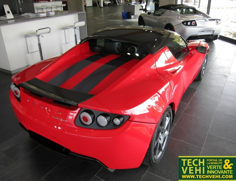 Tesla_roadster_special_edition_(2)