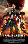 Captain-America-First-Avenger-Image-4