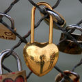 Cadenas Pt des Arts (coeur)_3183