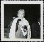 1956-02-08-middle_night-collection_frieda_hull-246226_0c