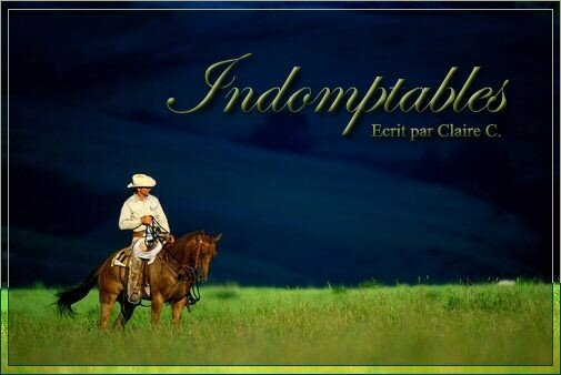 Indompatables