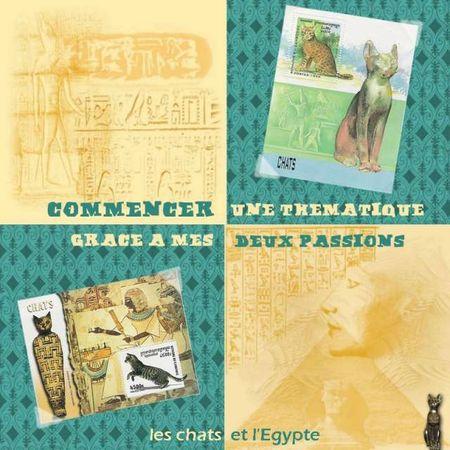 commencer egypte_Redukto