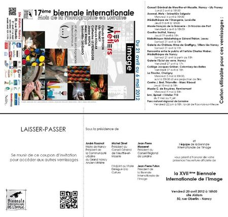 Invitation-vernissage-biennale-2012web
