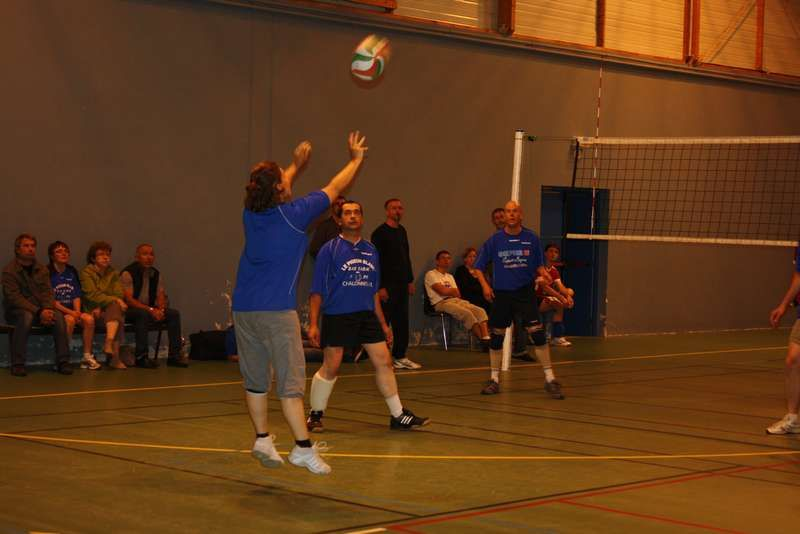2011-06-17_finales_volley_IMG_5500