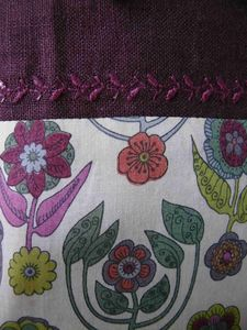 detail_sac_couverture_violette1