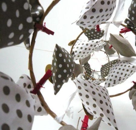 calendrier de avent tissu pochons aux Petites Canailles (21)