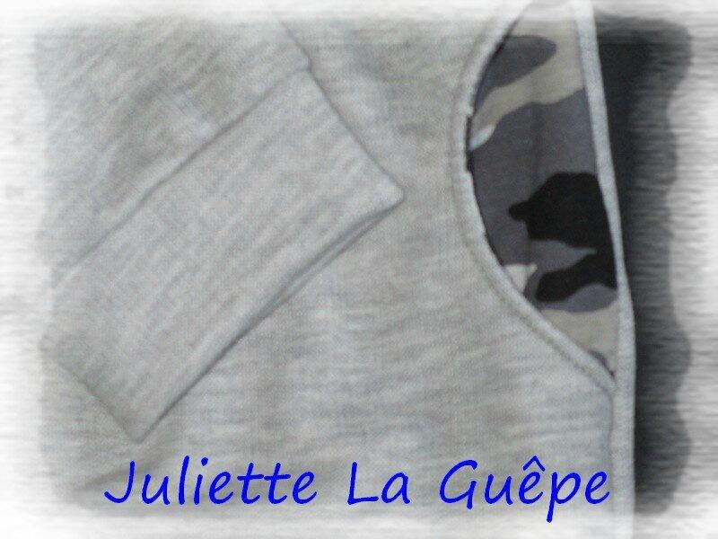 jovial bleu gris clairi 8a 1