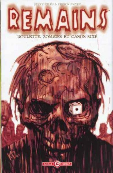 remains (BD zombies)
