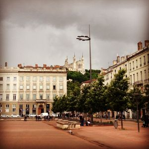 Place_Bellecour