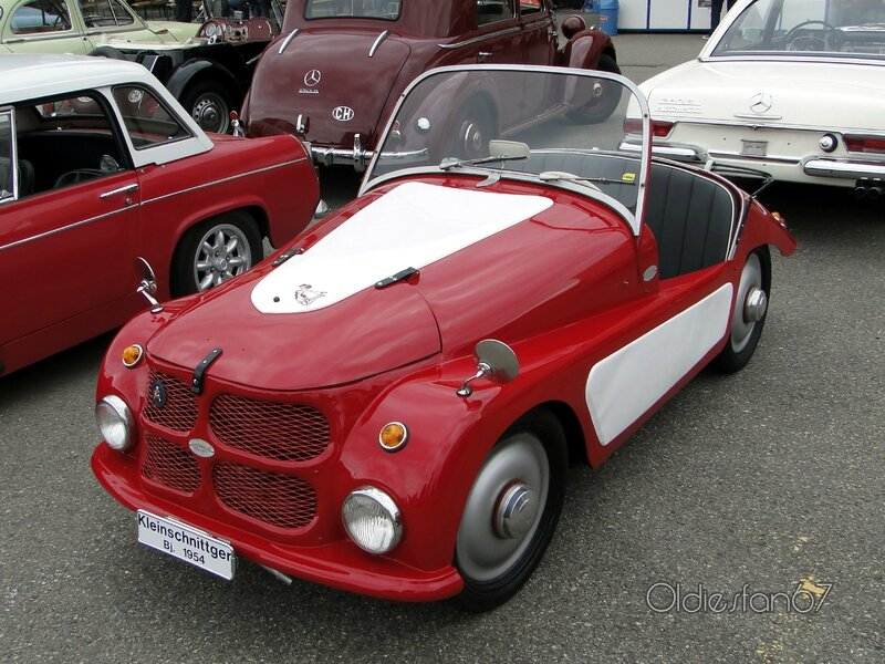 kleinschnittger-f125-1954-a