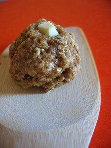 cookiescomplet1