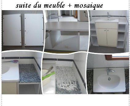 Meuble_2
