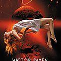 Phobos (tome 02) de victor dixen