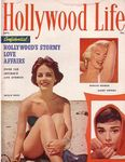Hollywood_Life_usa_1957