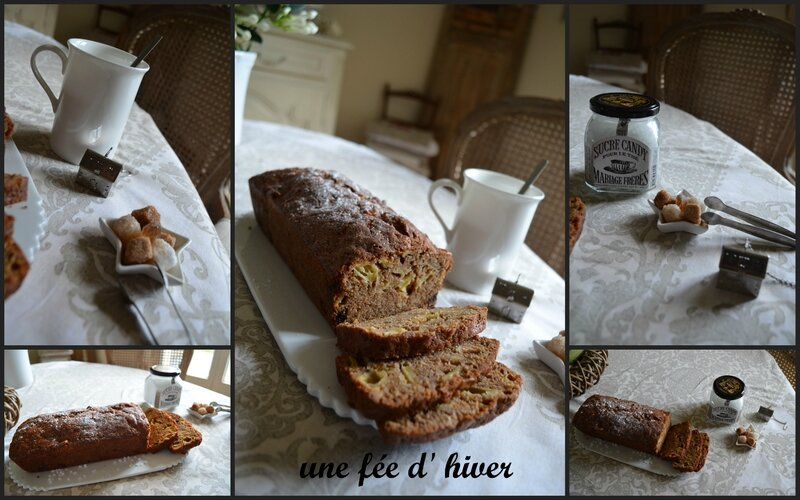 MES GATEAUX - PHOTOS DECO