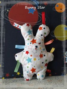 BunnyStar_Le_Lapin